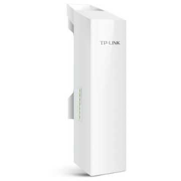 TP-LINK (CPE510) 5GHz 300Mbps 13dbi High Power Outdoor Wireless Access Point